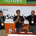 OpenSolaris in Korea