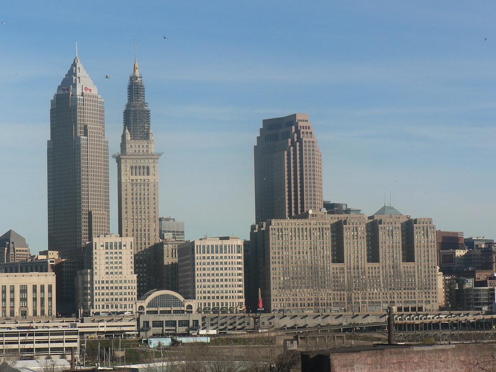 Cleveland Tn Apartments Craigslist