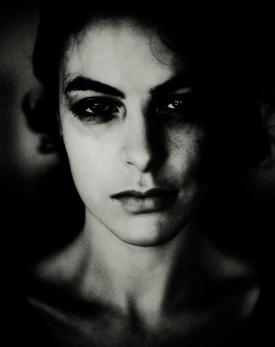 Untitled | by [brett walker]