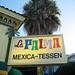 Mexica-Tessen
