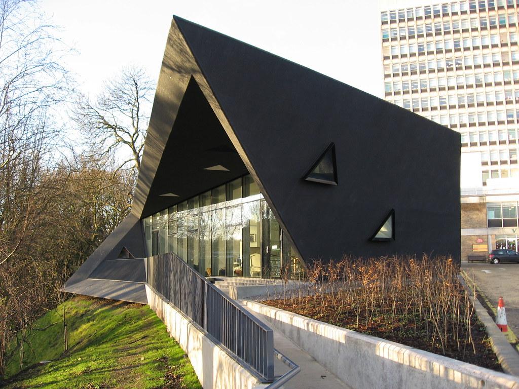 Garden Buildings Centre Milton Keynes Fenny Stratford