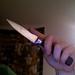knife_10.8.06