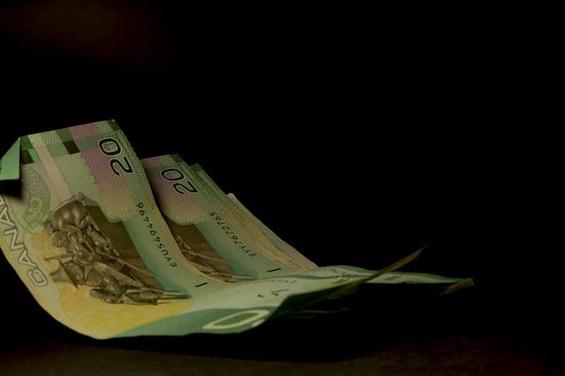 Dinero, inflación y liberalismo: nueva réplica a Juan Torres