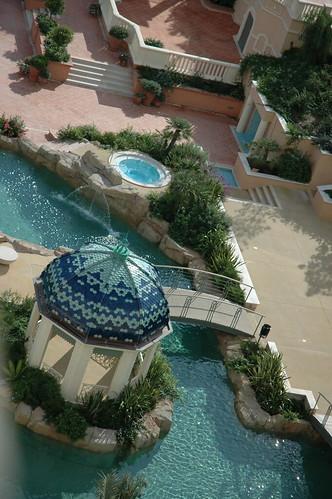 Hot Tub Hotel Rooms In Atlantic City