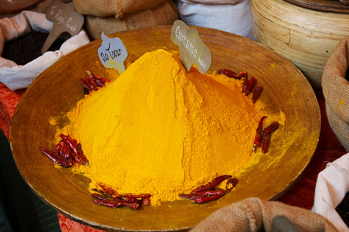 Turmeric: The Yellow Root | by Carlos Lorenzo