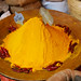Turmeric: The Yellow Root