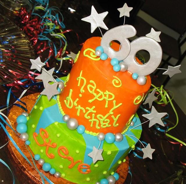 Amanda S Cakes And Invitations Hobartville Nsw