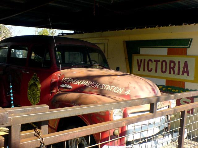 Travis Food Truck Phone Number