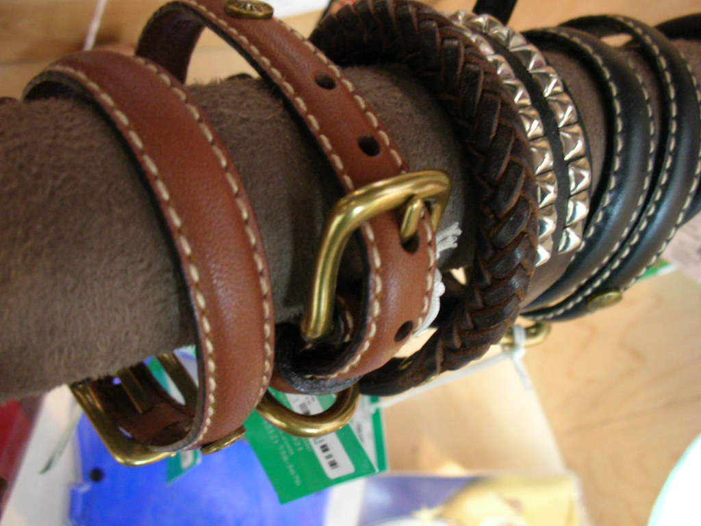 Dog Collars And Harnesses For Collies U K