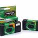 Fuji Smart QuickSnap Super Slim Disposable APS Camera