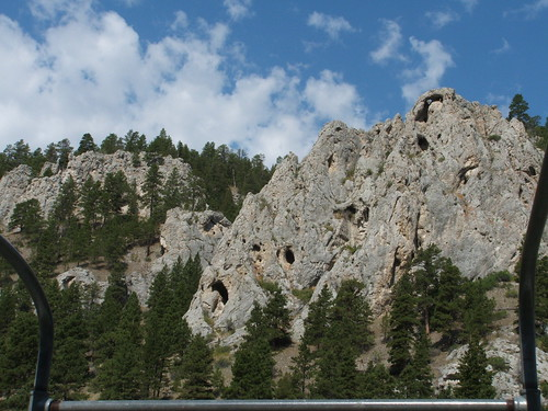 Holter Lake Montana Property For Sale