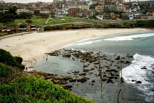 Bronte Bogey Hole 01, NSW Australia | by ML McDermott (formerly NSW ocean baths)