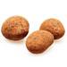 Caramelized Dark Chocolate Almonds
