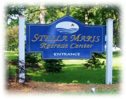 Stella Maris | by Skaneateles Suites