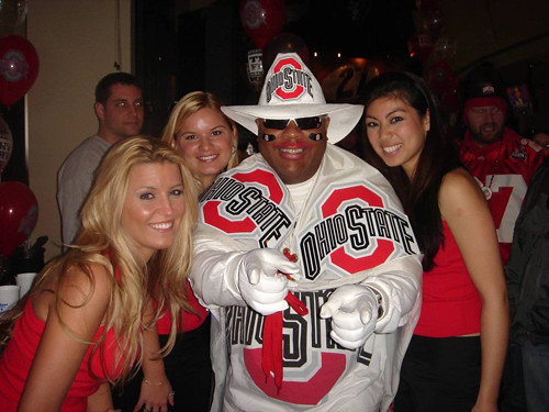 buckeye single girls Meet buckeye (arizona) women for online dating contact american girls without registration and payment you may email, chat, sms or call buckeye ladies instantly.