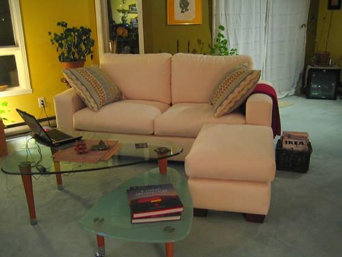Cream Coloured Sofa Living Room Ideas