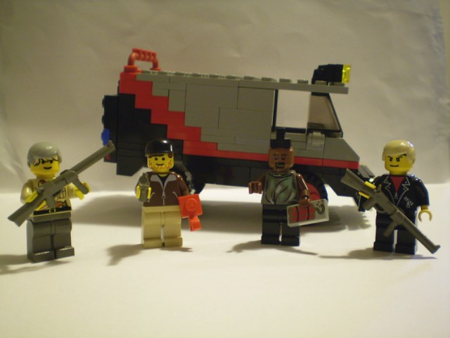 crack commando unit 1972