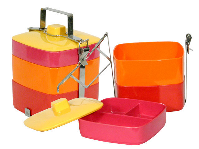 bento lunch box kim smith flickr. Black Bedroom Furniture Sets. Home Design Ideas