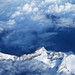 Alps Soaring 3