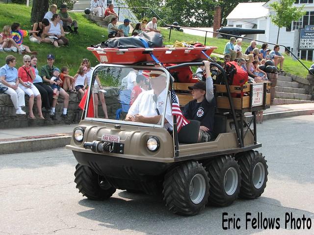 Peterborough Nh Car Transportation Service