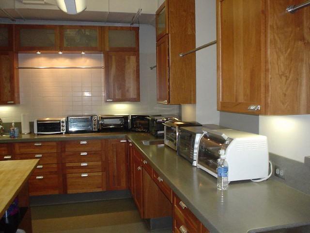 America S Test Kitchen Toaster
