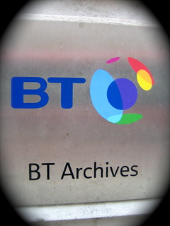 BT Archives | by psd