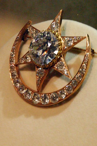 Nizam of hyderabad jewllery nizam of hyderabad jewllery for Indian jewelry queens ny