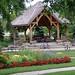 K R Barkman Park