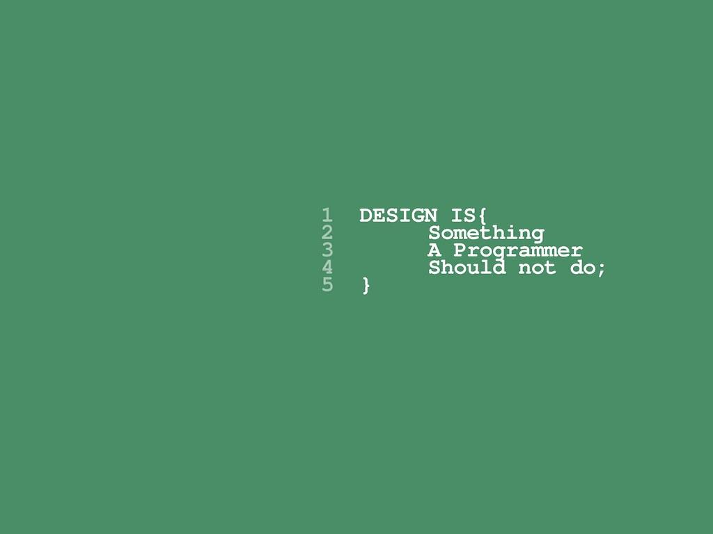 Web Design Jobs Hyderabad Freshers