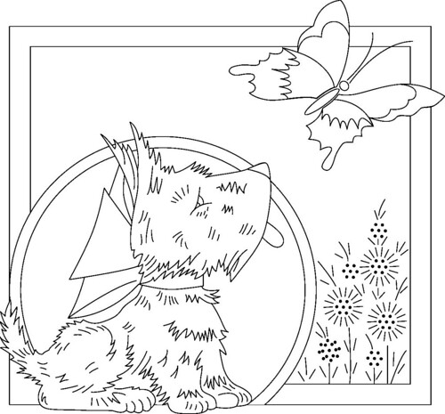 Image Result For Free Hand Coloring