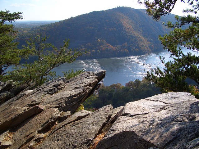 appalachian trail virginia map with 284285941 on Humpbackrocks also Angels Rest as well travelmonroe furthermore Blue Ridge Parkway as well Trails Tuscarora Trail.