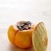 persimmon & madeleine