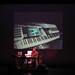 Thomas Dolby-005R