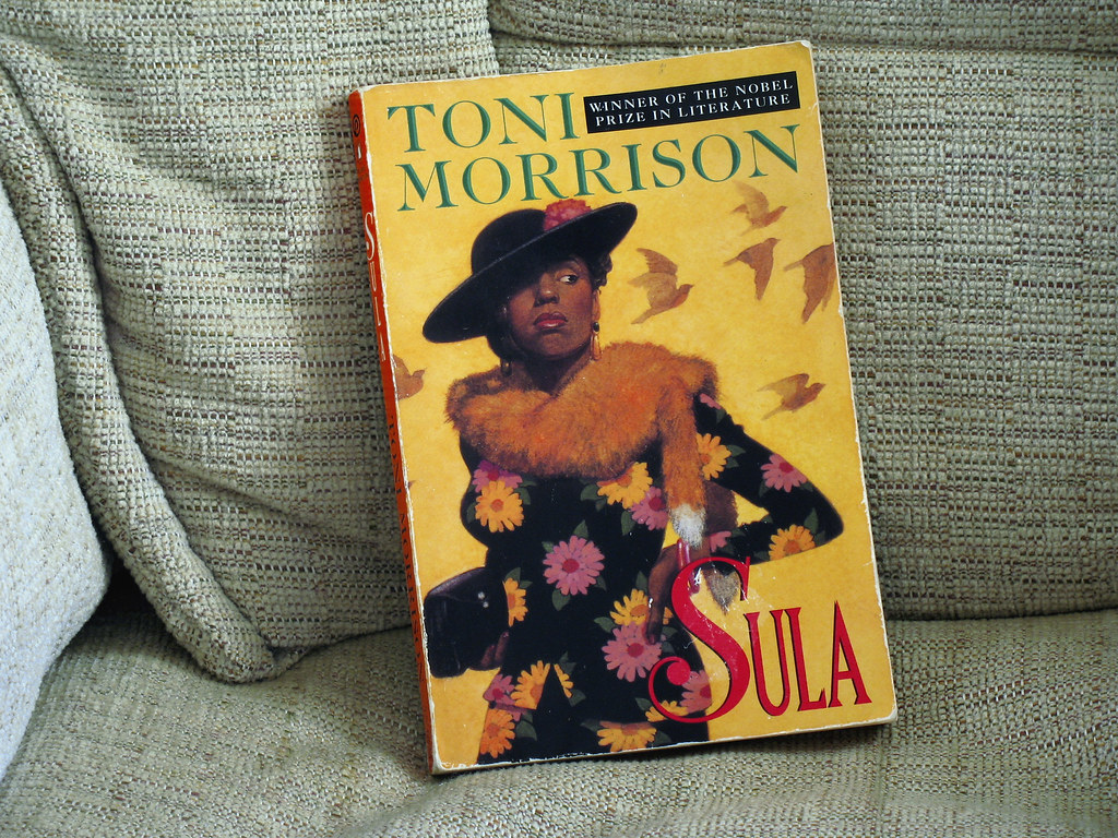essay on sula by toni morrison Home by: toni morrison in the continuing essay i will talk about toni morrison's style and reason of writing what she sula, song of solomon.