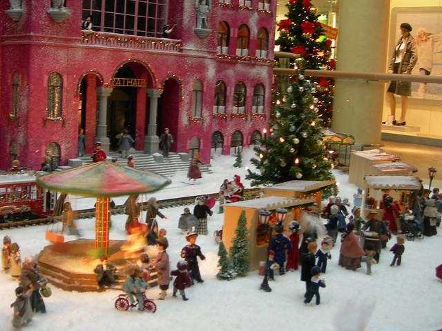 pink town hall gesundbrunnen center berlin roswitha siedelberg flickr. Black Bedroom Furniture Sets. Home Design Ideas
