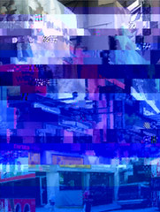 New York 1 glitch browser