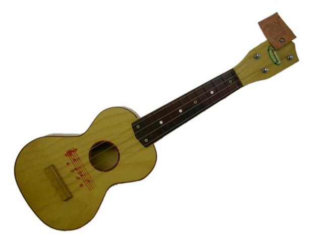 harmony ukulele 83 harmony ukulele no 83 standard size u flickr. Black Bedroom Furniture Sets. Home Design Ideas