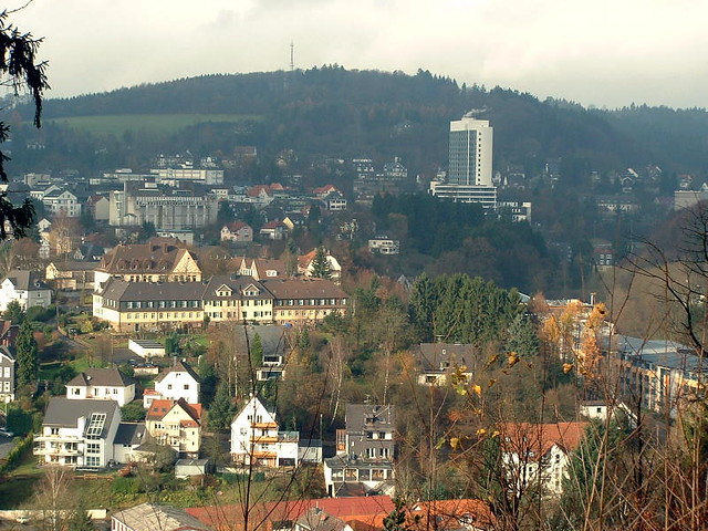 Gummersbach Germany  city pictures gallery : Recent Photos The Commons Galleries World Map App Garden Camera Finder ...