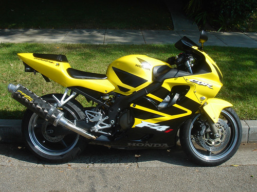 2002 honda cbr f4i side 2 2002 honda cbr f4i side 2 flickr. Black Bedroom Furniture Sets. Home Design Ideas