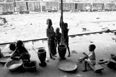 The Railway Children, Angola | by The intimate stranger