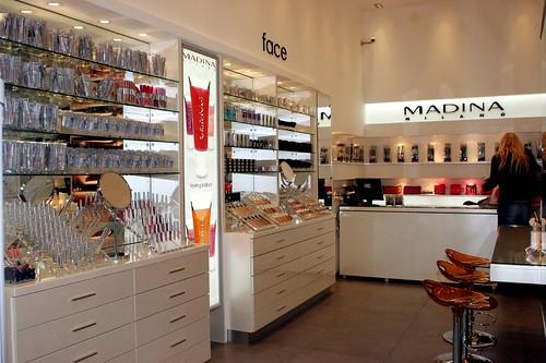 Madina Milano Cosmetics Madina Milano Israel Flickr