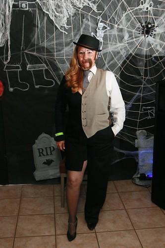 IMG_3991 Half Man, Half Woman Halloween costume | Half Man ... - photo#15