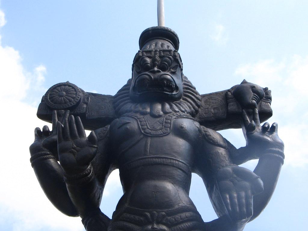 Tirupati  Wikipedia