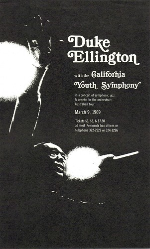 California Youth Symphony New Zealand Tour
