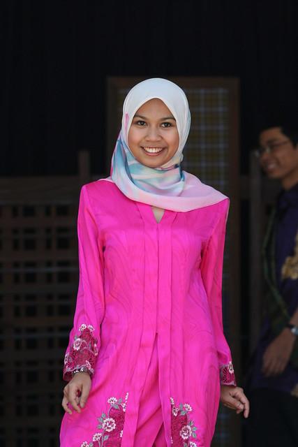Malaysian Hijab Fashion Store