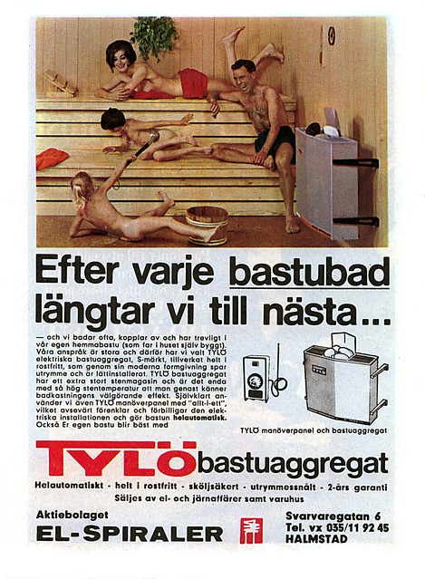 sexleksaker rea stockholm sauna