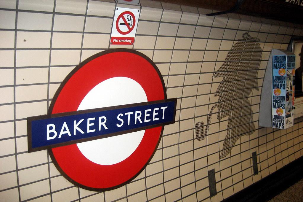 298693314_55d112f2d7_b Map Baker Street on mt. baker map, baker ca map, king's cross map, baker fire map, baker oregon map, somerset road map, london map, baker la zip code map, baker mine map, baker library, baker lake map, baker hill map, baker trail map, baker river map, baker school map, baker county road map, kings cross st pancras map, baker house, baker st london, baker park map,