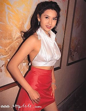 kong girl star Hong porn
