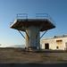 Radar Platform