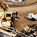 Construction Pit 2